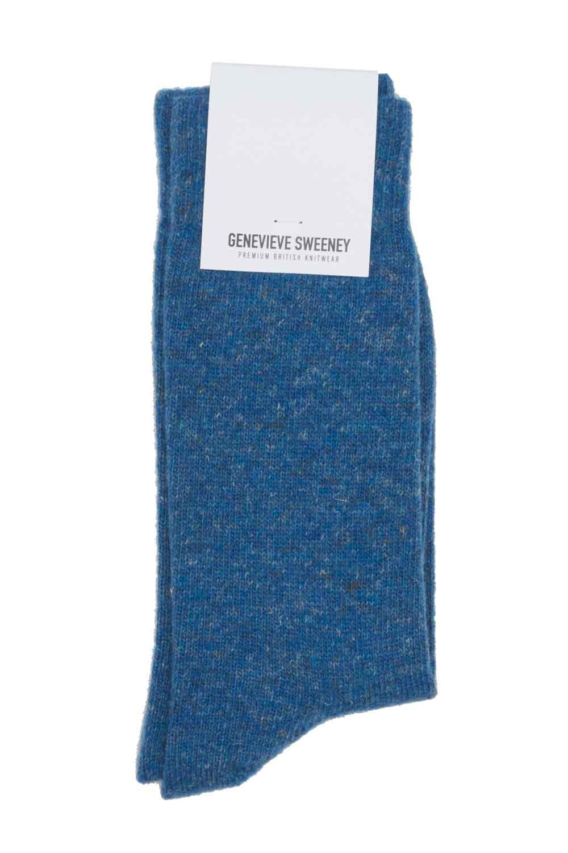 cosy wool socks christmas gift