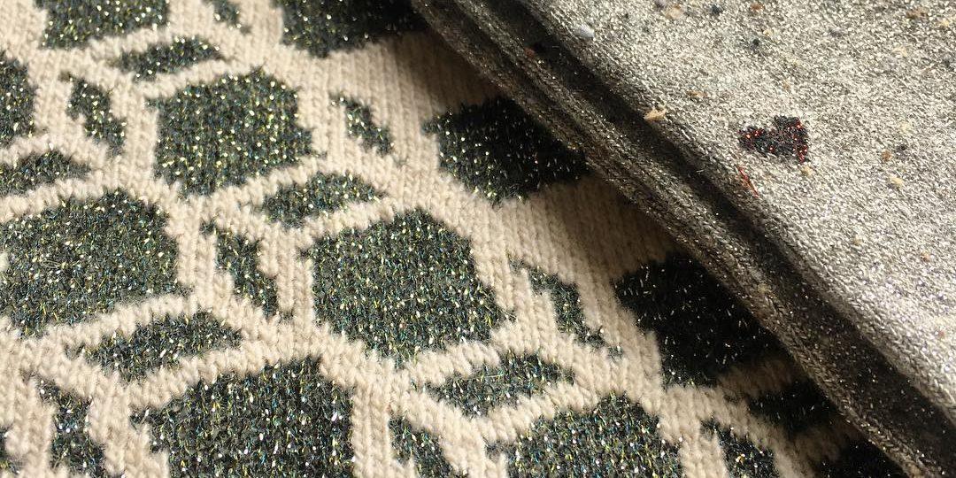 british knitwear design