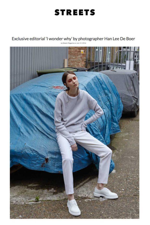 Luxury merino cashmere basic knitwear