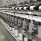 cotton manufacturing