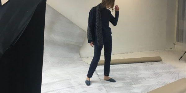 BTS Genevieve Sweeney Womenswear