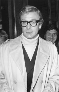 style inspiration menswear 1970