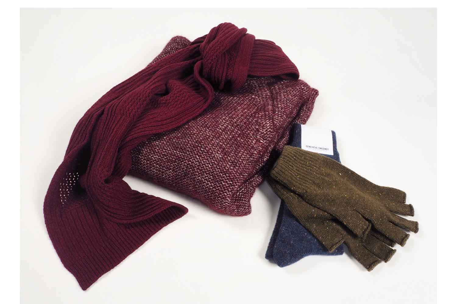 Gifts for him accessories and jumpers