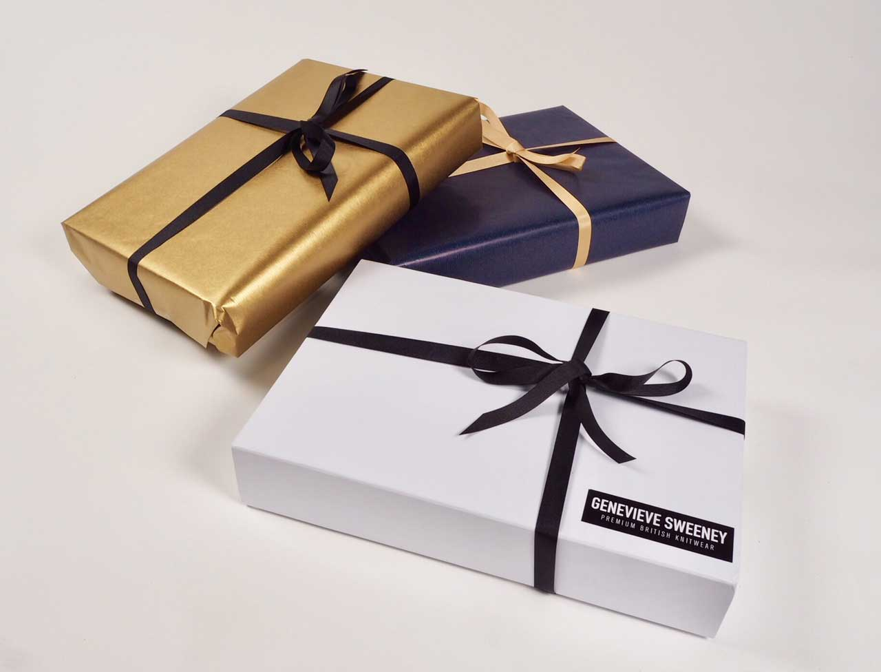 Christmas-Luxury-Gift-Wrap
