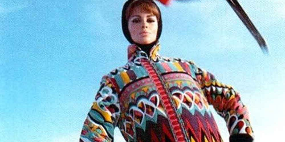 beb24d59c5 Knitwear on the Slopes Style Inspiration