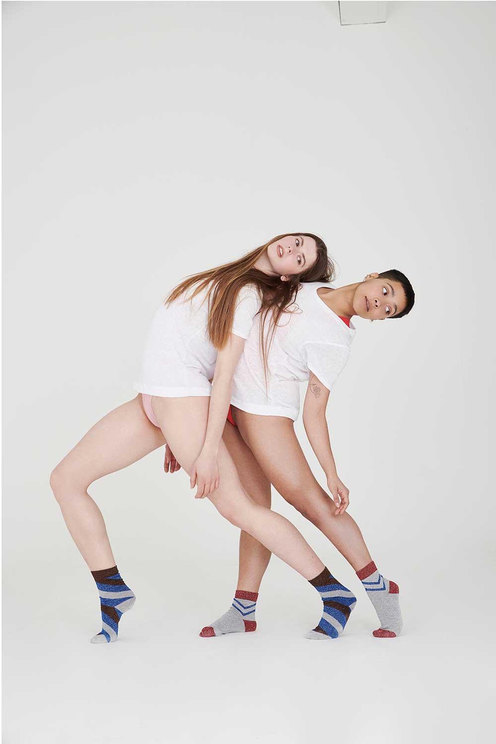 womens cotton white t-shirts