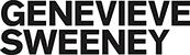 Genevieve Sweeney