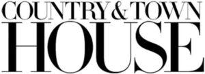https://www.genevievesweeney.com/wp-content/uploads/2020/09/cth-logo-300x109.jpg