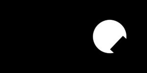 https://www.genevievesweeney.com/wp-content/uploads/2020/09/gq-logo-300x150.png