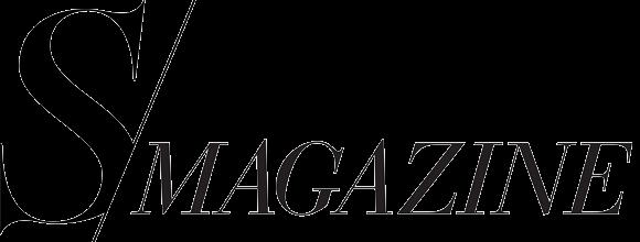 https://www.genevievesweeney.com/wp-content/uploads/2020/09/s-logo.png