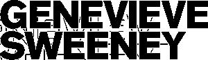 Genevieve Sweeney - British Premium Knitwear
