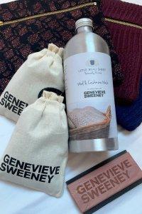 GS Knitwear Care Kit - British Made