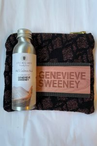 GS Knitwear Care Kit Travel Size - British Made
